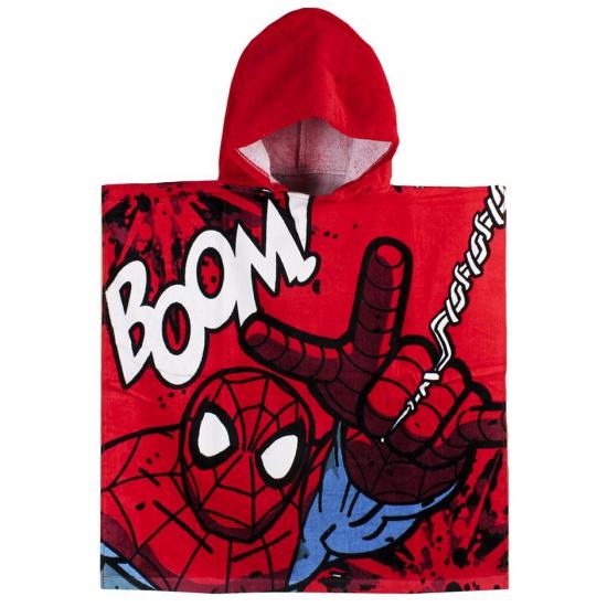 Badcape Marvel Spiderman 60 x 120