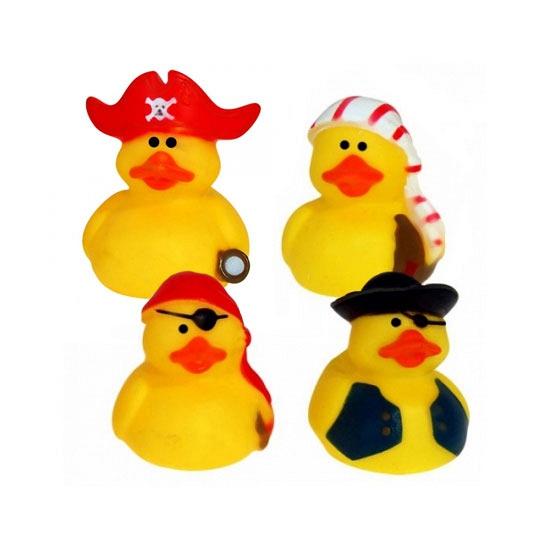 Badspeeltjes set Piraten