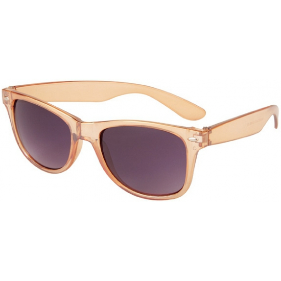Dames bril in verschillende kleuren