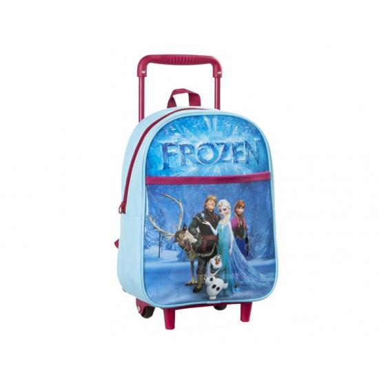Disney koffertje Frozen