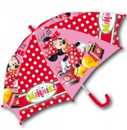 Disney Minnie Mouse paraplu