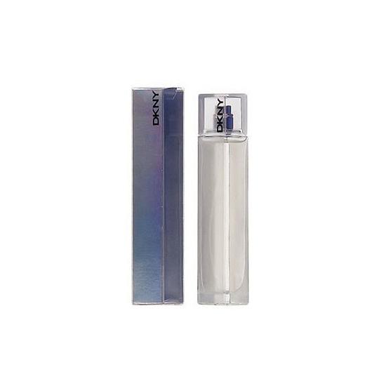 DKNY eau de parfum 100 ml