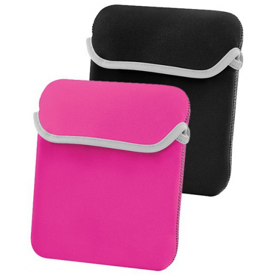 Neopreen ipad en tablet sleeve
