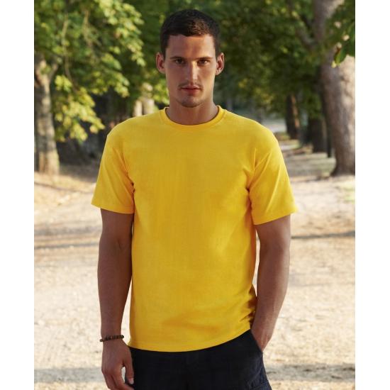alan red t shirts verkoopadressen