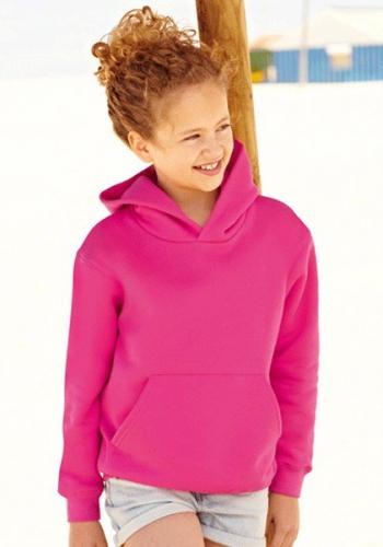 Gekleurde trui voor kinderen