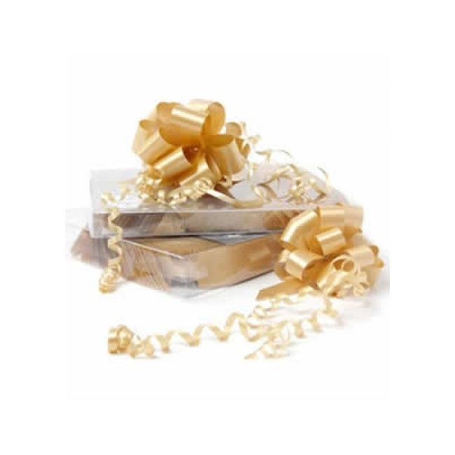 Gouden trekstrik
