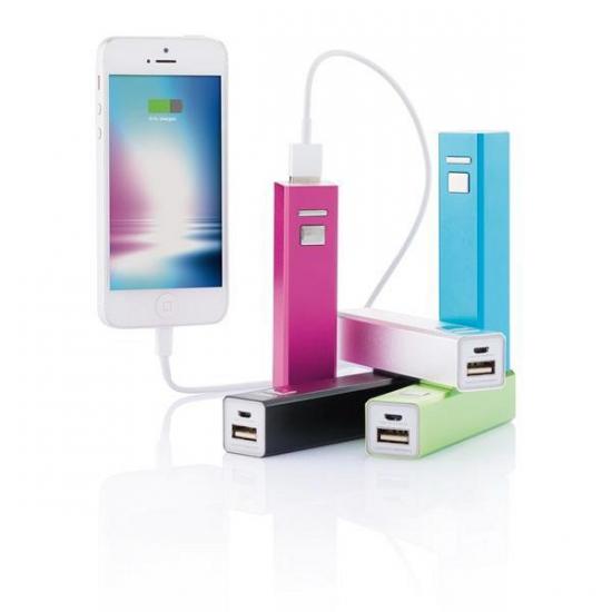 GSM Noodoplader USB