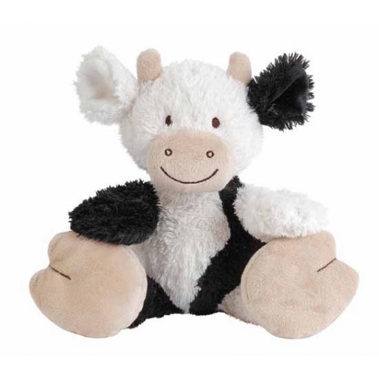 Happy Horse pluche koe Cloony 24 cm