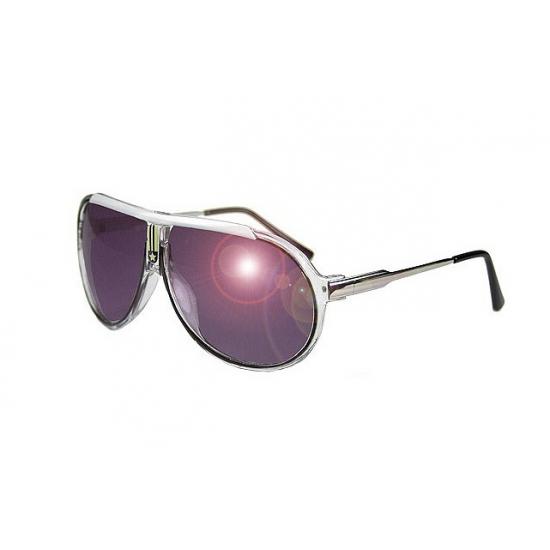 Hippe zonnebril voor heren