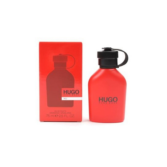 Hugo Boss Red EDT 40 ml