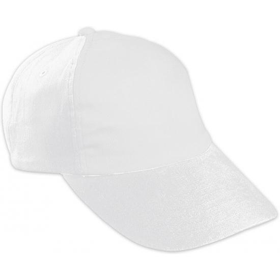 Kinder baseball caps wit