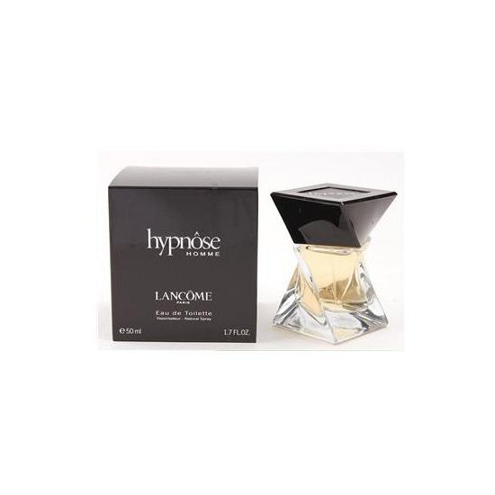 Lancome Hypnose heren eau de toilette 50 ml
