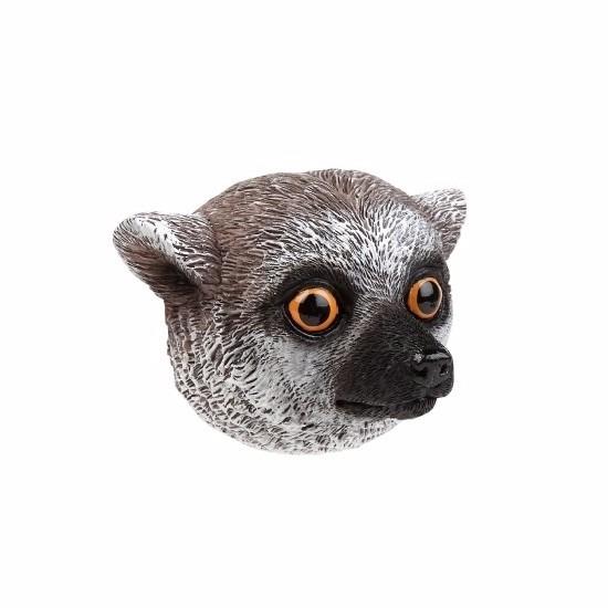 Maki aap magneet 3D van 8cm