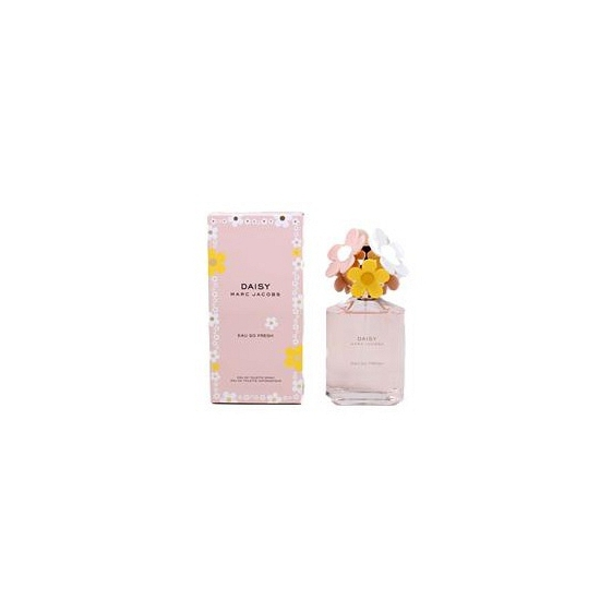Marc Jacobs Daisy damesgeur 75 ml