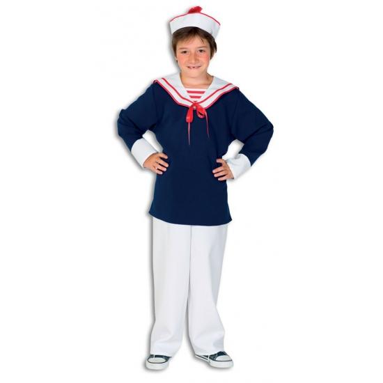 Zeelui kleding kinderen