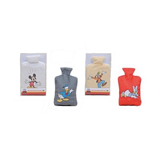 Mickey Mouse kruikje kersenpitten