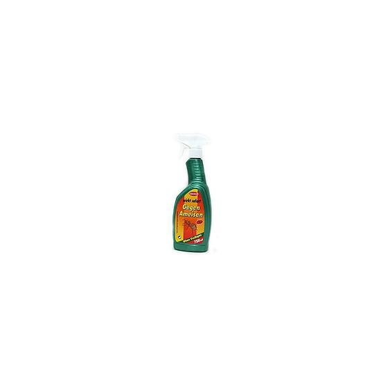 Mieren verdelger 750 ml