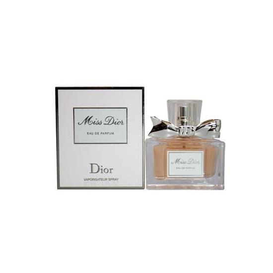 Miss Dior dames parfum 30 ml