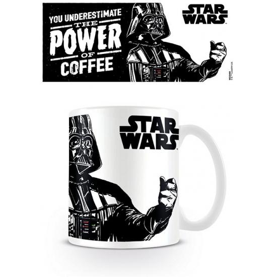Mok Darth Vader