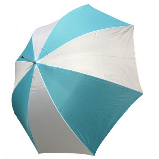 Paraplu met diameter 96 cm