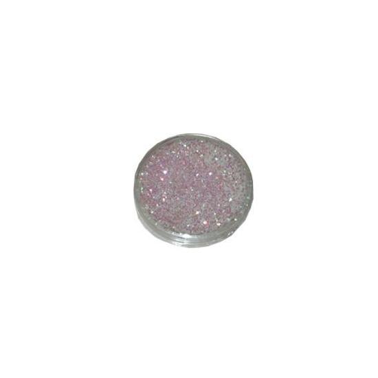 Parelmoer decoratie strooiglitters 2 gram
