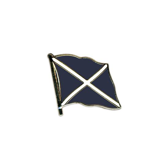 Pin vlag Schotland