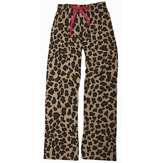 Pyamabroek luipaard