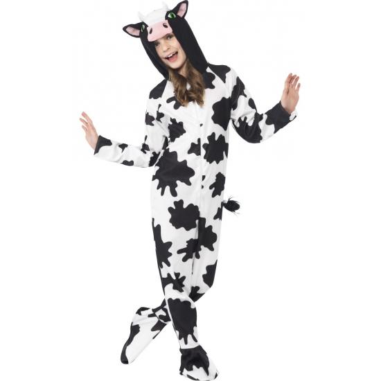 Pyamapak koe voor jongens en meiden
