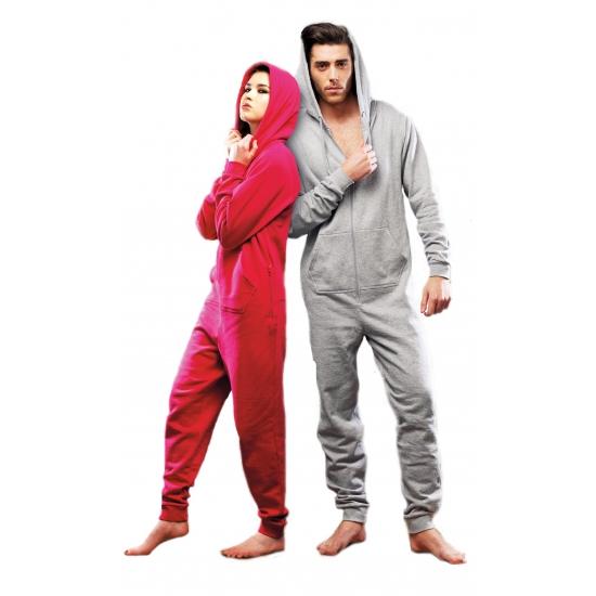 Pyjamapak voor dames
