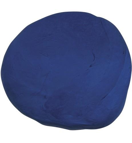 Rayher modelleer klei blauw 50 gr