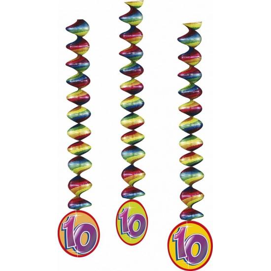 Rotorspiralen 10 jaar