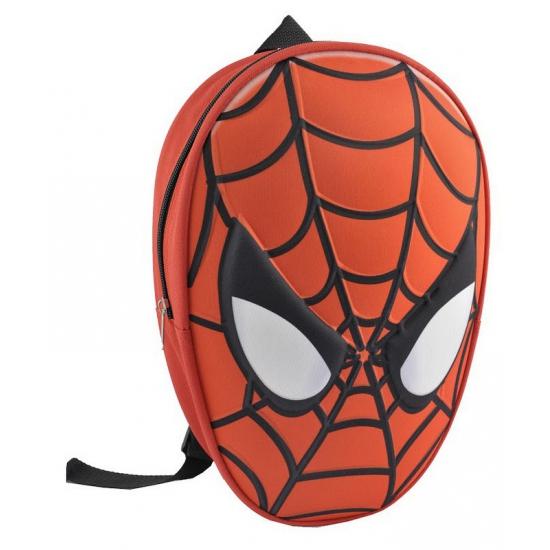 Spiderman rugzak 35 cm