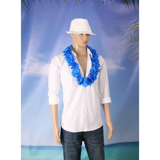 Summer style boy set maat M
