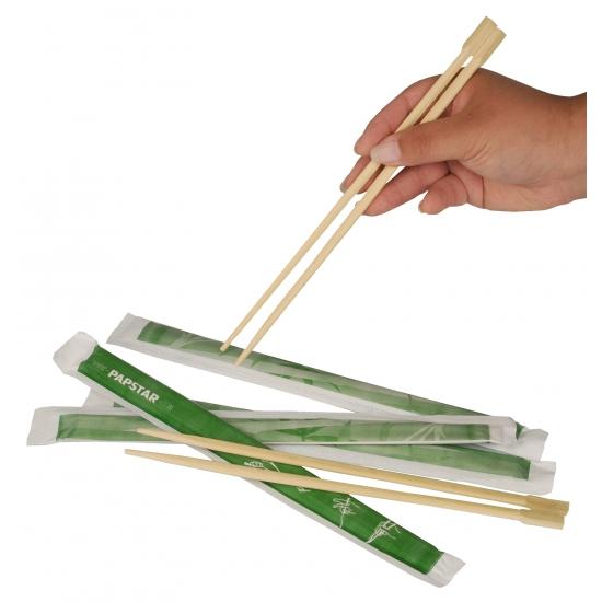 Sushi eetstokjes 2 stuks