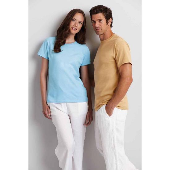 Gekleurde heren t shirts