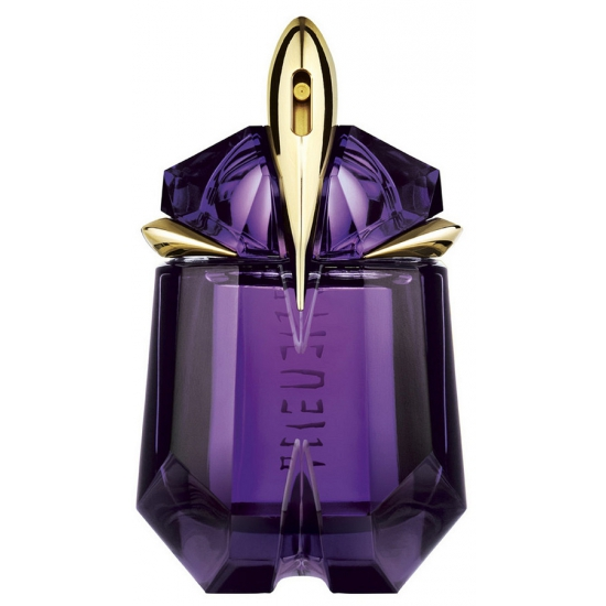 Thierry Mugler parfum Alien 30 ml