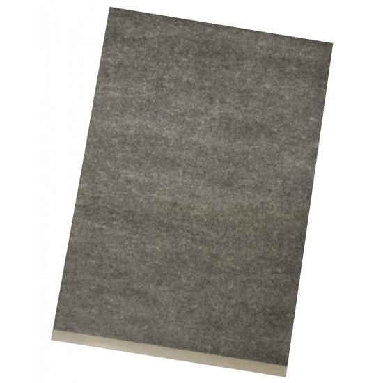 Transferpapier carbon A 4