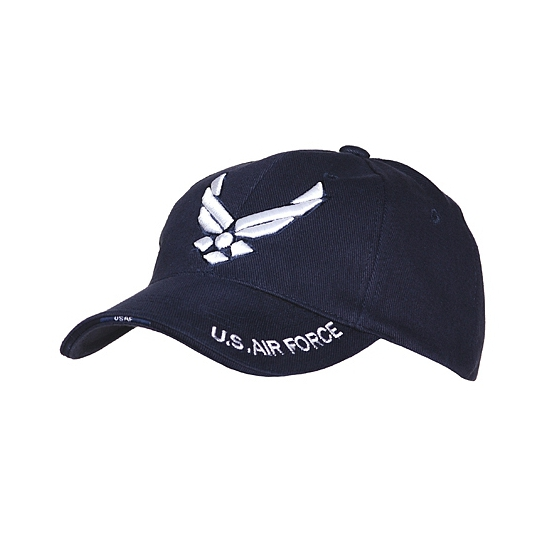 United States air force pet
