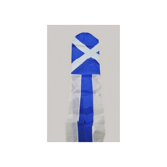 Windsok Schotland