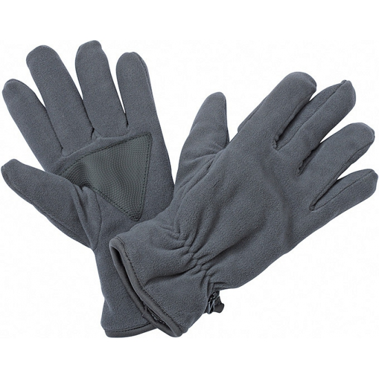Winter fleece handschoenen