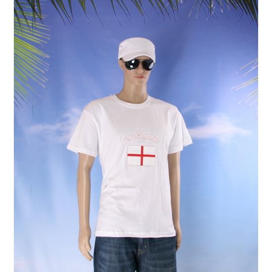Engeland t shirt