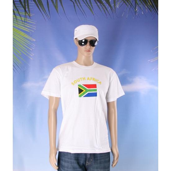 Zuif afrika t shirt