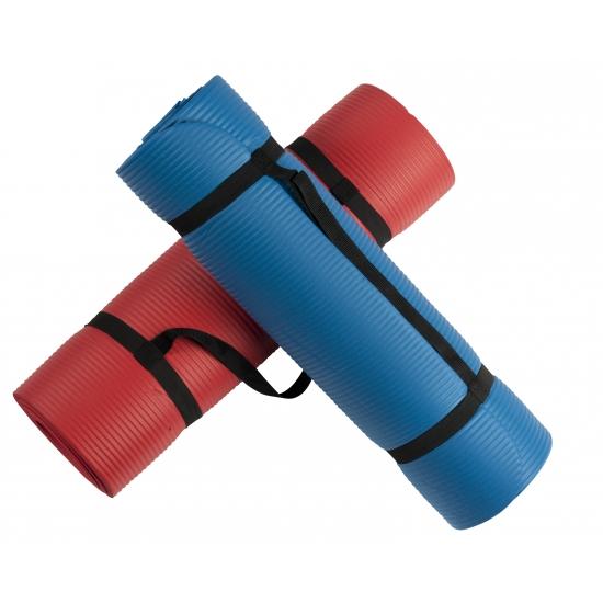 Yoga/Fitness mat 183 cm