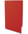 5 rode kaarten a6 formaat