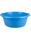 Afwasteil blauw 10 l