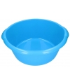 Afwasteil blauw 15 l