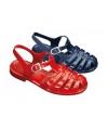 Afzwemschoentjes voor kinderen