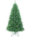 Alaskan fir kerstboom 210 cm