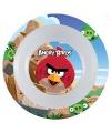Angry birds diep bord 16 cm