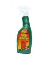 Anti mieren spray 750 ml
